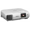 EPSON EB-97H โปรเจคเตอร์ 2,700lm, XGA, CR 10,000:1, Monitor In 2 / Out 1, USB Type B & Type A, RS-232C, HDMI, LAN, Wireless (Option)