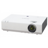 SONY VPL-EX290 โปรเจคเตอร์ 3,800 lumens XGA portable projector with wireless connectivity