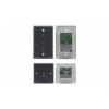 KRAMER WP-561 Active Wall Plate - HDMI over Twisted Pair Transmitter