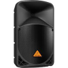 "Behringer B112MP3 ลำโพง Active 2-Way 12"" PA Speaker System with MP3 Player, Wireless Option and Integrated Mixer"