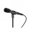 Audio-technica ATM610a/S Hypercardioid Dynamic Handheld Microphone with Switch