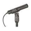 Audio-technica PRO24 Stereo Condenser Microphone
