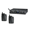 Audio-technica ATW-1311 SYSTEM 10 PRO - RACK-MOUNT DIGITAL WIRELESS SYSTEM