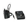 Audio-technica ATW-1501 SYSTEM 10 STOMPBOX - GUITAR WIRELESS SYSTEM