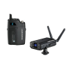 Audio-technica ATW-1701 SYSTEM 10 CAMERA-MOUNT WIRELESS SYSTEM