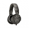 Audio-technica ATH-M50X MG LIMITED EDITION Professional Monitor Headphones