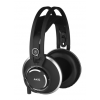 AKG K872 MASTER REFERENCE CLOSED-BACK HEADPHONES