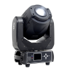 Nightsun SPB390 90W LED Moving Head Spot