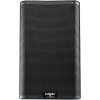 "QSC K10.2 Active 10"" Loudspeaker 2,000W Powered 10 in. 2-way Loudspeaker System with Advanced DSP"
