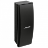 Bose Panaray® 402® Series IV ลำโพง Loudspeaker