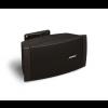 BOSE Freespace DS16SE ลำโพงติดผนัง ลำโพง 16-watt loudspeakers