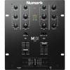 Numark M101USB มิกเซอร์ 2-Channel All-Purpose Mixer with USB