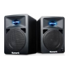 Numark N-Wave 360 Powered Desktop DJ Monitors