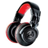 Numark Red Wave Carbon หูฟัง High-quality Full-range Headphones