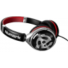 Numark HF150 หูฟัง Collapsible DJ Headphones