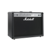 Marshall MG102CFX แอมป์ประเภท Solid-State 100W 2x12 Guitar Combo Amp Carbon Fiber