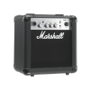 Marshall MG10CF แอมป์ประเภท Solid State 10W 1x6.5 Guitar Combo Amp Carbon Fiber