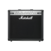 Marshall MG101CFX แอมป์ประเภท Solid-State 100W 1x12 Guitar Combo Amp Carbon Fiber