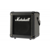 Marshall MG2FX 2W Guitar Combo Amp