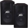 "PEAVEY pv-115D ลำโพง 400 Watts ""peak"" available power,15"" heavy-duty woofer"