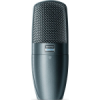 Shure BETA 27‐X ไมโครโฟน SUPER CARD LG DIAPHRAGM MIC