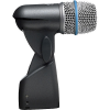 Shure BETA 56A‐X ไมโครโฟนไดนามิค Instrument Microphone