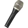Beyerdynamic TGV50(s) ไมโครโฟน Dynamic Vocal Microphone