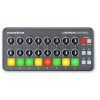 NOVATION Launch Control Add on controller for use with the LaunchPad, adds 16 additional assignable rotary controllers and an additional 8 pads