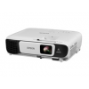 Epson EB-U42 โปรเจคเตอร์ Corporate Portable Multimedia Projectors