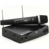 AKG WMS 470 D5 ไมค์ลอยไร้สาย Wireless Vocal Microphone System