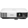 EPSON EB-2140W โปรเจคเตอร์ 4200 lm, WXGA, Computer In 2 / Out *(share with Com 2, USB Type B & Type A, RS-232C, HDMI / MHL, RJ45 (100Mbps), Wireless (Option)