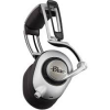 Blue Ella Sealed over-ear planar magnetic headphone with built-in audiphile amp