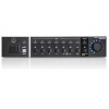 Audio-Technica ATDM-0604 Digital SmartMixer
