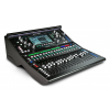 Allen&Heath SQ-5 48 channel / 36 bus digital mixer