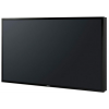 "Panasonic TH-49SF2W โปรเจคเตอร์ 49""Full HD LED Display Unit Brightness 450 cd/m2"
