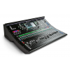 Allen&Heath SQ-6 48 channel / 36 bus digital mixer