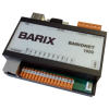 BARIX Barionet 1000 Barionet 1000 package (OEM package, no power supply)