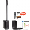 JBL EON ONE PRO ชุดเครื่องเสียงพกพา All-In-One, Rechargeable, PA System