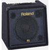 Roland KC-350 Stereo mixing keyboard amplifier with 120-watt/12-inch speaker and horn tweeter