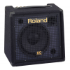 Roland KC-60 Compact, affordable keyboard amplifier with legendary KC sound