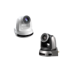 Lumens VC-A50P IP PTZ Camera, 20X optical , 3G-SDI, HDMI, POE,