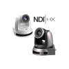 Lumens VC-A50PN IP PTZ Camera with NDI