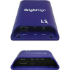 BrightSign LS423 Entry-level player