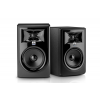 "JBL 306P MkII ตู้ลำโพง Powered 6"" Two-Way Studio Monitor"