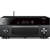 YAMAHA RX-A2070 9.2-channel AVENTAGE network AV receiver