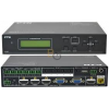 Signady SC51T 5-Input scaler switcher with 2 outputs. (with receiver TPHD402PR)