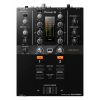 Pioneer DJ DJM-250 AA simple 2-channel DJ mixer with onboard USB audio interface