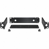 "Sennheiser GA3 19"" Rack mount kit"