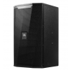 "JBL KPS1 ตู้ลำโพง 10"" Two-Way Full Range Speaker System"