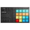 Native Instruments Maschine Micro MK3 Complete Groove Production Hardware Control Surface and Software System